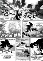 vol2 page 23 by hoCbo