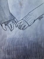 Together by Codawinx
