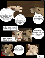 Escape to Pride Rock Page89 by KoLioness
