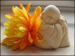 external image Little_Buddha_by_Nyn_the_Cat.jpg
