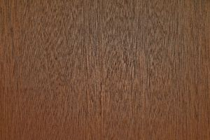 Wood Texture 05 by Kikariz-Stock