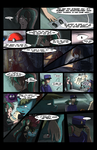 BFOI - Post R5 - SHOT?! - P4 by Cold-Creature