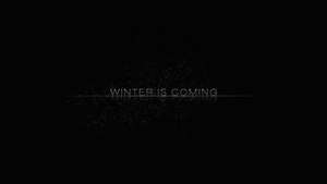 Game of Thrones Wallpaper by zsoca-san