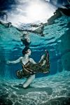Underwater 10 by Element-of-Air