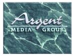 Argent by mikeandrickgraphics