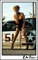 Pin-up Style 2 by KCPhotoDesinz