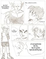 TNS: page Eighty-two by Swamnanthas