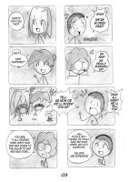 Clash of the titans pg.3 by TheStickMaster