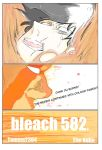 Bleach 582 (01) by Tommo2304