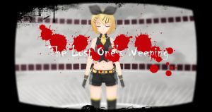 The lost one's weeping video short preview+link by Jigoku-Rui-chan