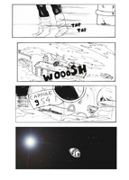 PGV's Dragonball GS - Perfect Edition - page 315 by pgv