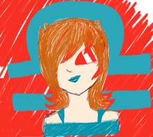 Terezi by Stained-By-Rainbow