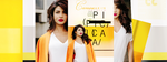 Priyanka Chopra COVER by CansuAkn