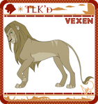 [ old ] - TLK'd Vexen by ipqi