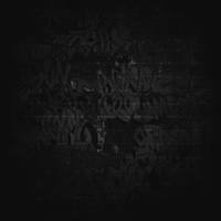 Graffiti Background Myspace by J-MGraphics650