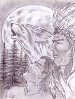 native american indians2 by Shadow3217