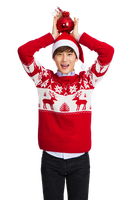 Suho (EXO) PNG Render by MiHVVN