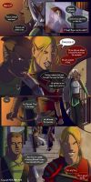 Chapter 7 Page 40 by Kezhound