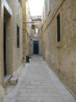 Mdina 2 by mriley