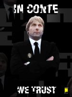 In Conte We Trust by Nucleo1991