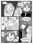 Whispers_in_the_alley_Page 024 by OMIT-Story