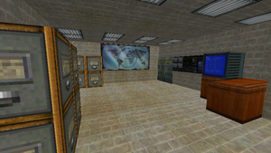 black mesa pic1 by niko400