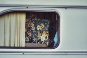 Window by ANDtrust