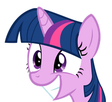 Twilight smiling by andy18