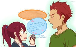 Seijuro is such a cutie... by Stoemp