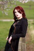 Lucy stock 13 by Random-Acts-Stock