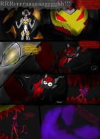 Face To Faith pt.24 by silver-wing-mk2