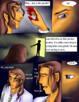 SI: Les reves Miserables Page 15 by spiritfox94