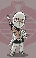 Storm Shadow by Sachmoe64