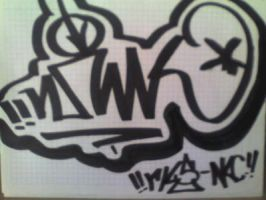 __my new tag__ by MFBlank
