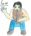 Town of Forks by Town-of-Forks