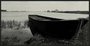 boat by remember-the-silence