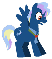GAH! WHAT IS THAT??!! by StormAlchemist15
