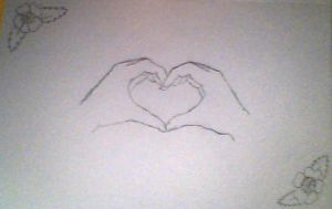heart-uncoloured- by Alone-In-A-Crowd16