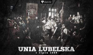 Union of Lublin by N4020