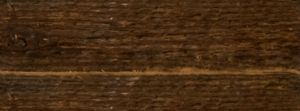 Seamless wood texture by spine-network