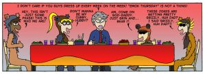 RussoTrot 143 by Russotrot
