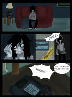 Jeff Va Jane The Killer page 25 by Helen-RubiTH
