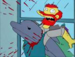 we attacked willy from the simpsons by imadolphin