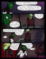Stone Smile Page 8 by Zerna
