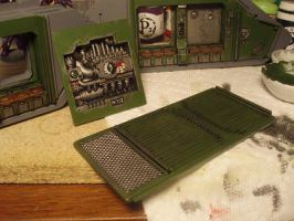 RV Land Raider Int detail 3 by Longscope