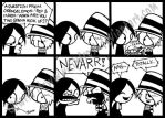 Rip and Maria's Q-A Comic3 by Rimfrost