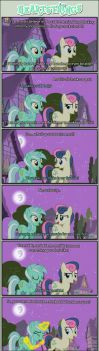 Heartstrings ch3/p12 - On the way home by TriteBristle