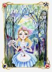 Alice by Redilion