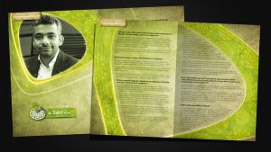 Etisalat newsletter 2011 by 5835178