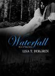 Waterfall Fan Cover by teratini